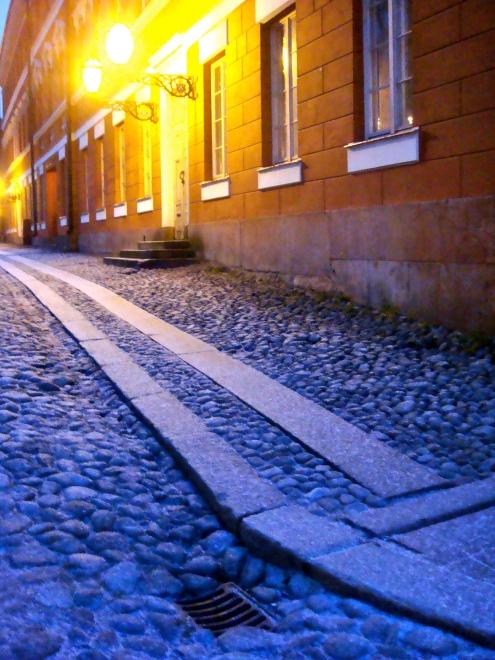 Turku / Finland