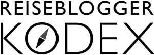 Reiseblogger-Kodex_black-transparent_300px